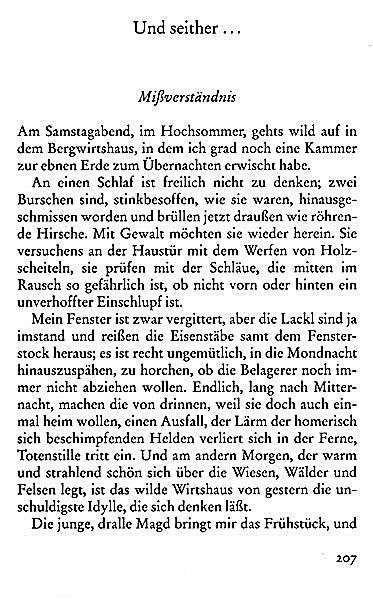 Geburtstag Gedicht Eugen Roth