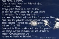 Image Result For Spruche Fur Whatsapp Weihnachten