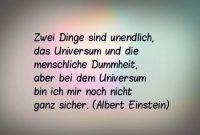 Image Result For Albert Einstein Gute Zitate