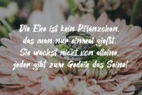 Image Result For Schone Spruche Zitate Zur Hochzeit