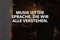 Musik Ist Sprache Wir Alle Verstehen