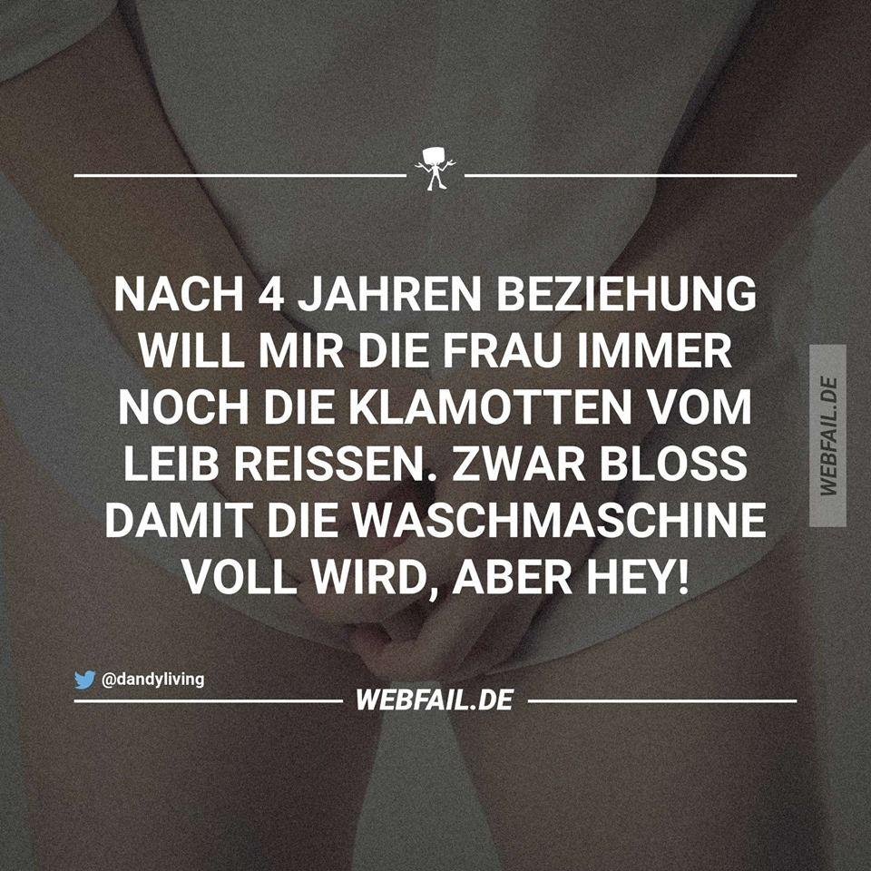 Deutsche Zitate Deutsche Spruche Lustige Spruche Lustige Bilder Coole Spruche Witzige Spruche Zum Nachdenken Wenn Man Manner Und Frauen