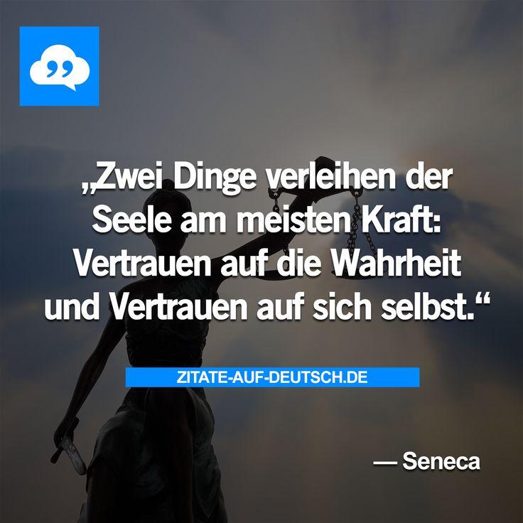 Findesen Pin Und Vieles Mehr Auf Deutsche Zitate Von Ualtrichter