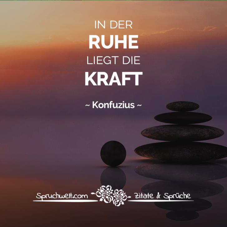 Bekanntes Konfuzius Zitat Motivation Zitate Spruche Spruchbilder Deutsch Motivation