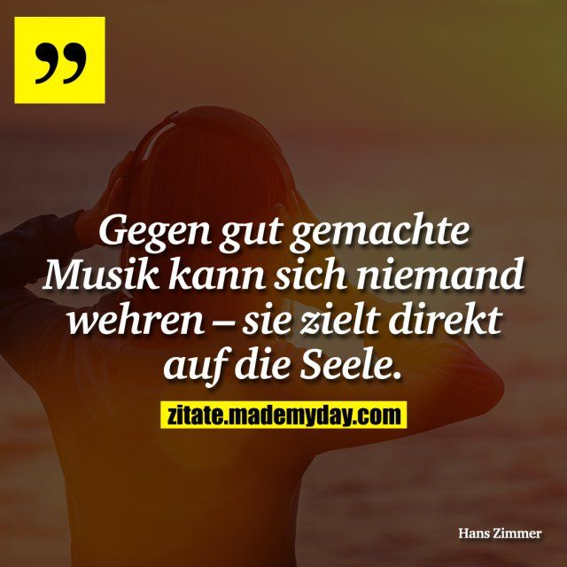 Image Result For Coole Zitate Musik