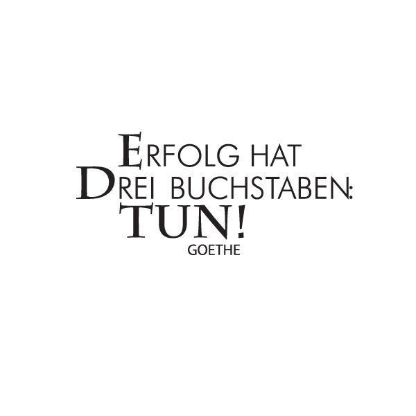 Image Result For Zitate Goethe Literatur