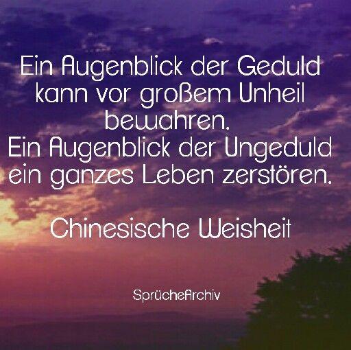 Spruch Spruche Weisheit Zitate Spruchearchiv Facebook Unheil Weisheit