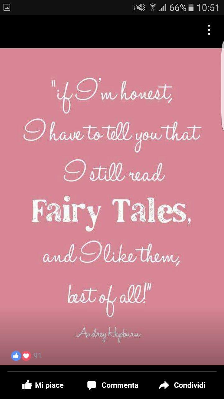 Gluckliche Madchen Inspirierende Zitate Cinderella Zitate Marchen Zitate Kleine Madchen Feen Zitate Von Audrey Hepburn Beruhmte Zitate Aschenputtel