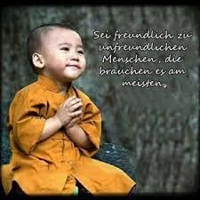 Bildergebnis Fur Spruche Dalai Lama