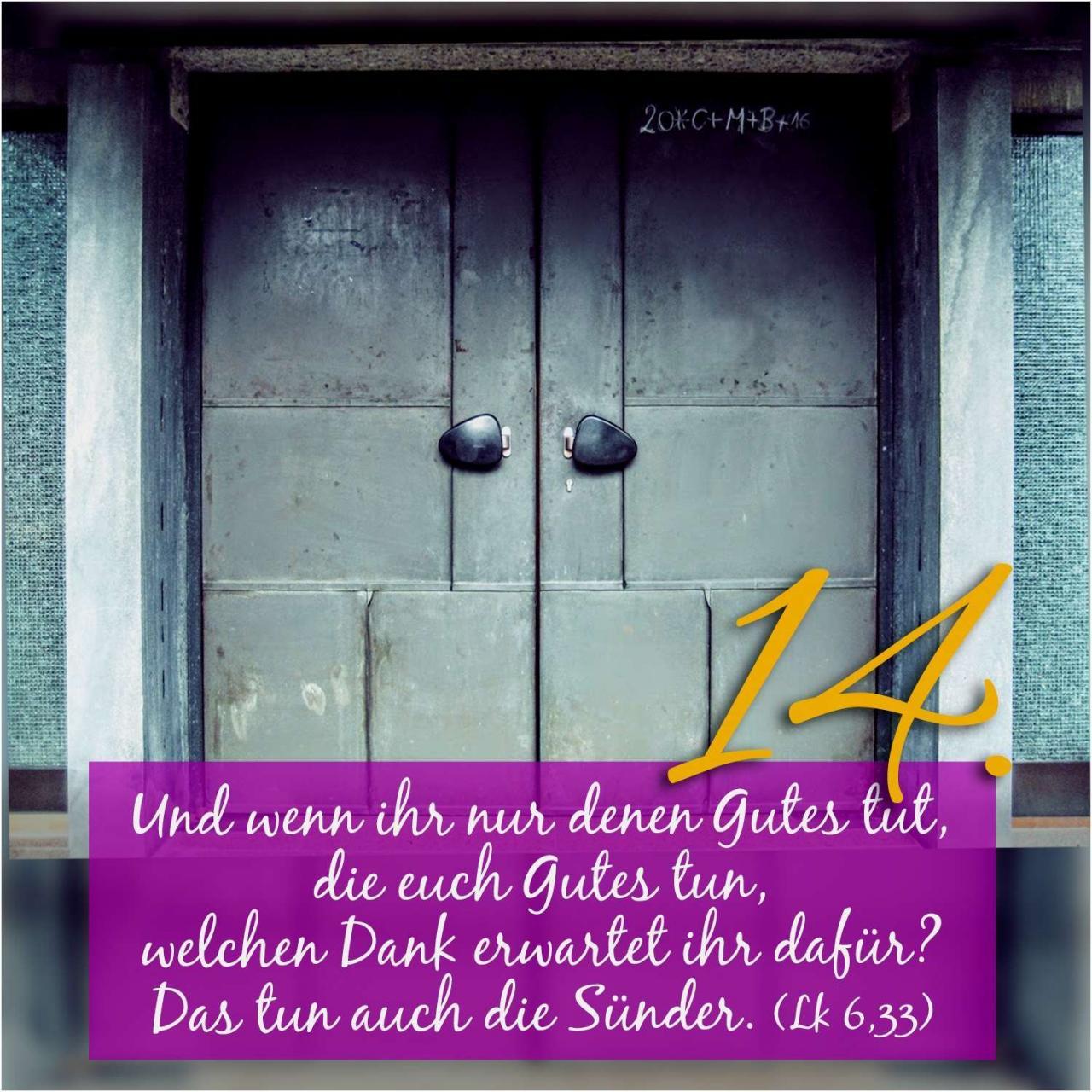 Zitat Zum Advent Von Papst Franziskus Kirchentre St Maria Zitat Zum Advent Aus Der Bibel Lk