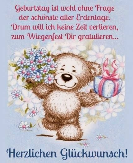 Image Result For Spruche Fur Mein Schatz Zum Geburtstag