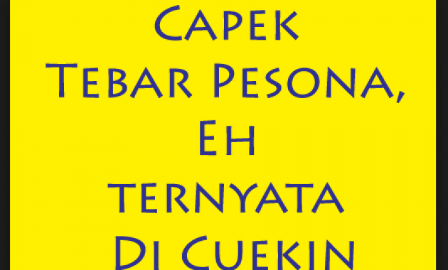Kata Motivasi Bahasa Sunda Halus   Kata Kata Bijak