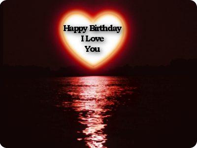 Gefuhle Erwecken Mit Liebes Geburtstagsspruche