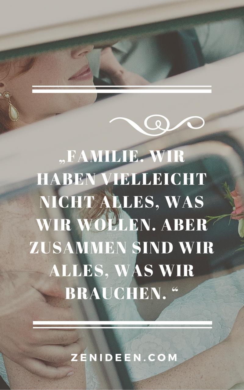 Liebe In Spruchen  Schonsten Liebeszitate Der Welt Liebe Familie Lifestyle Zenideen