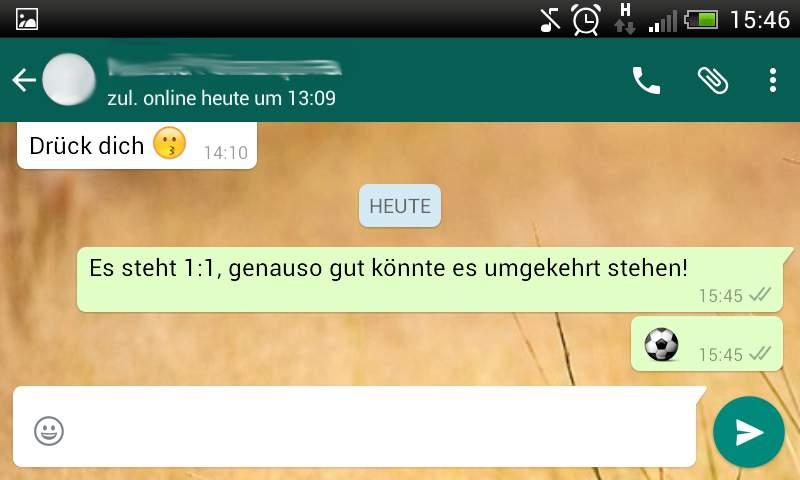 Spruche Fur Whatsapp  Motivationsspruche Und Motivation