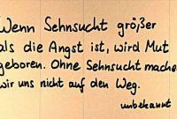 Image Result For Zitate Leben Sehnsucht