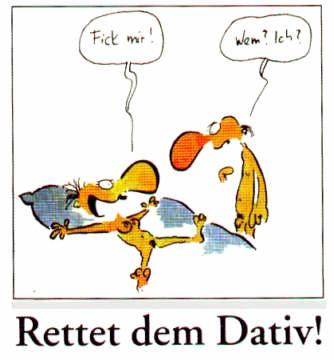 Image Result For Zitate Auf Deutsch Liebe