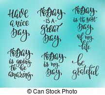 Positiv Leben Inspiration Zitate Beschriftung Satz