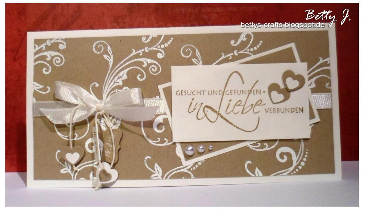 Schone Einladungskarten Hochzeit Cloudhash Info