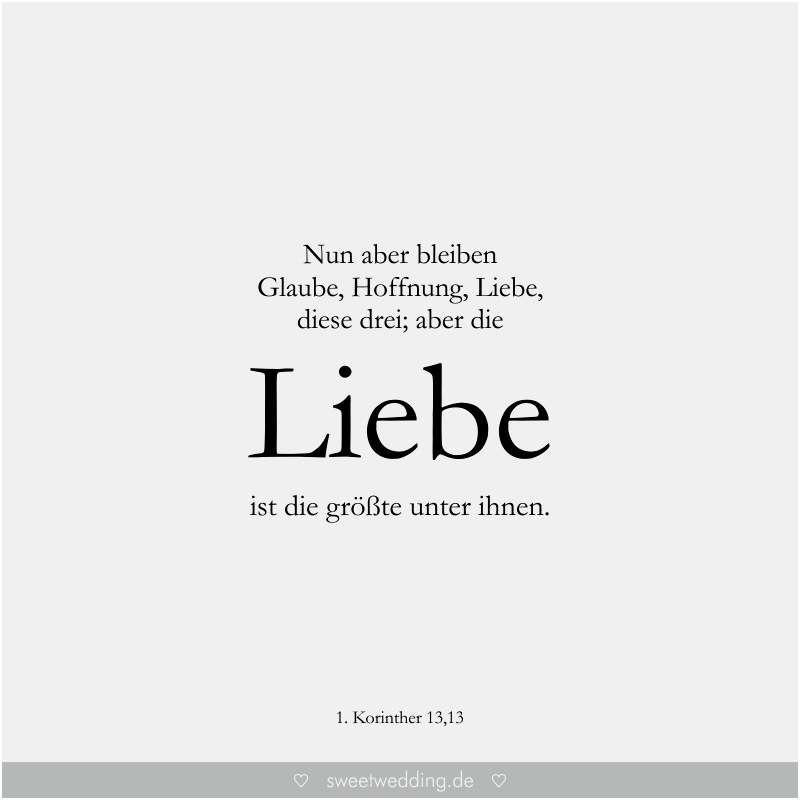 Schone Zitate Zur Hochzeit Quotes Of The Day