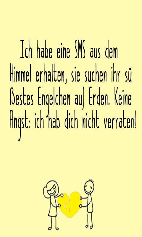 Liebe Spruche Und Zitate Apk Screenshot