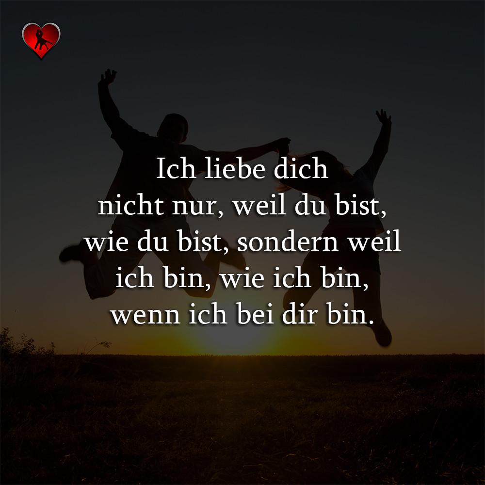 Shutterstock_ Ich Liebe Dich