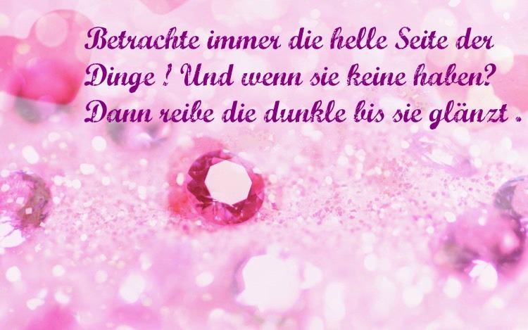 Spruche Liebe Freundschaft  Nice Kurze Liebesspruche Fur Ihn Images