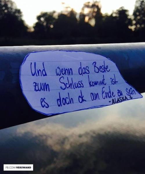 Quote Inspiration Lied Deutsch Liebe Zitat Deutsch Rap Spruch Deutschrap Deutsches Zitat Verswand