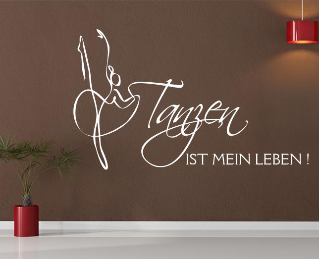 Image Result For Zitate Leben Modern