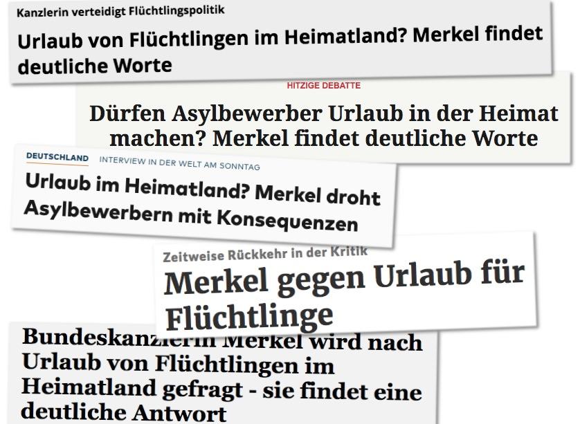 Screenshots Focus De Merkur De Welt De Rp Online De Huffpost De