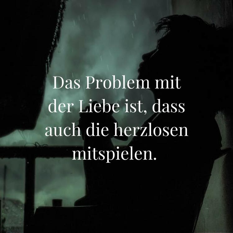 Whatsapp Profilbild Traurig Liebe Unglucklich Herzschmerz  Whatsapp Status Spruche Und Whatsapp Profilbilder Mit Spruchen