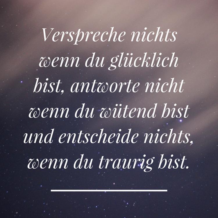 Whatsapp Profilbilder Spruche Traurig Leben Goldene Regeln  Whatsapp Status Spruche Und Whatsapp Profilbilder Mit Spruchen