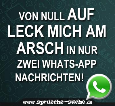 Image Result For Traurige Spruche Fur Whatsapp Profilbild