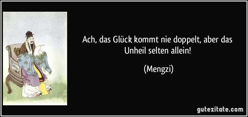 Frank Kafka Zitate