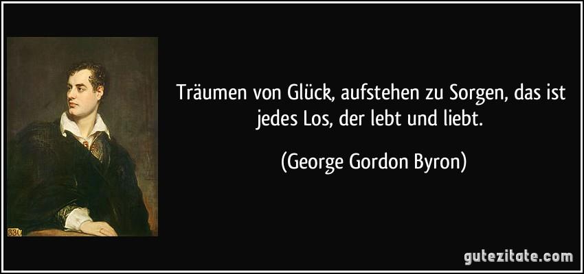 Was Ist Gluck Zitate Und Bilder Mit Spruchen Gluck Ist Pictures To Pin On Pinterest