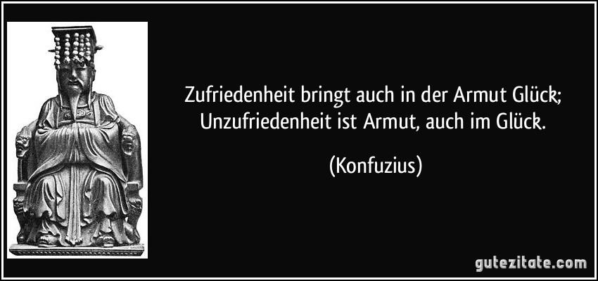 Image Result For Gluck Zitate Zum Nachdenken