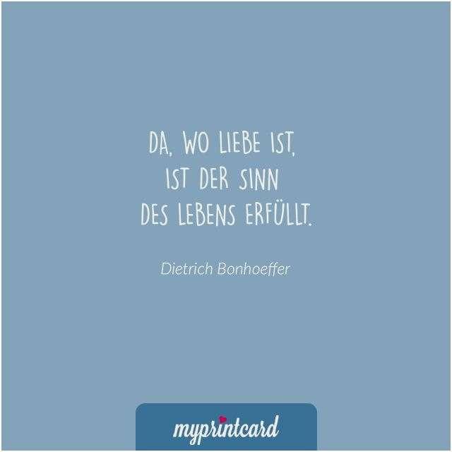 Eafbbfcfdaabc Ee Trich Bonhoeffer Kindergarten  Besten Schonsten Liebeszitate Bilder Auf Pinterest Zitate Weihnachten Goethe