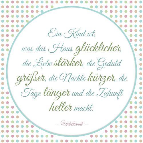 Willkommen Neuer Erdenburger Zitate Zur Geburt Zitate Spruche Pinterest Zitate Zur