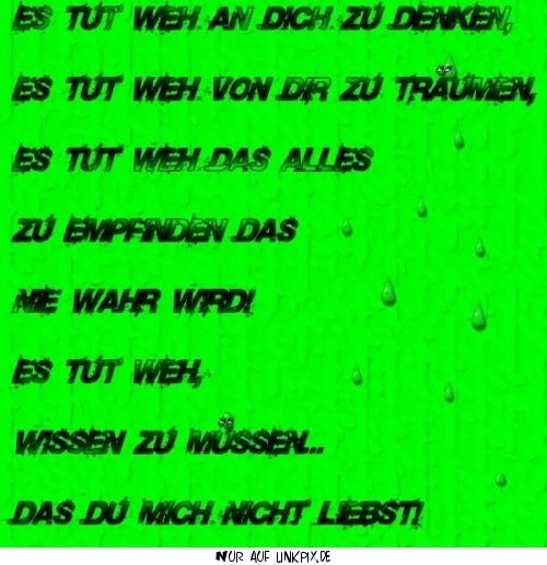 Image Result For Leben Ohne Liebe Zitate