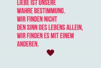 Liebe Ist Spruche Fur Whatsapp Status Spruche Fur Whatsapp Status