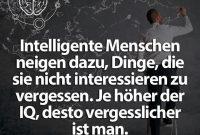Image Result For Nietzsche Zitate Vergessen
