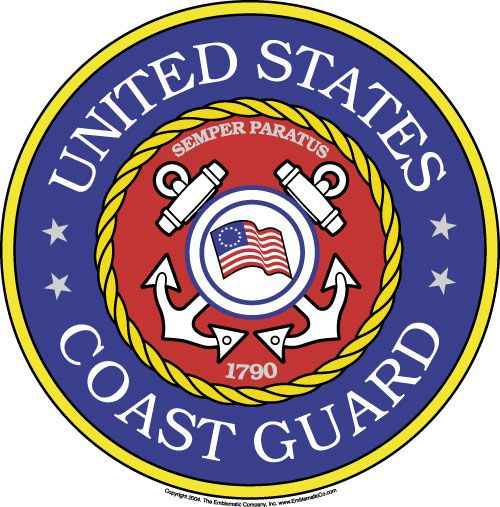 United States Coast Guard Cape May Cape May Point And Cape May Pinterest