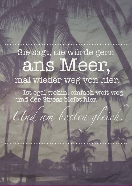 Image Result For Bushido Zitate Songtexte
