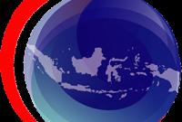 Formasi dan Jabatan CPNS 2019 Kementerian Koordinator Bidang Kemaritiman