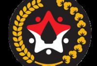 Formasi dan Jabatan CPNS 2019 Kementerian Koordinator Bidang Pembangunan Manusia dan Kebudayaan