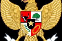 Formasi dan Jabatan CPNS 2019 Kementerian Koordinator Bidang Perekonomian Indonesia