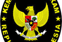 Formasi dan Jabatan CPNS 2019 Kementerian Koordinator Bidang Politik, Hukum dan Keamanan