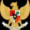 Formasi dan Jabatan CPNS 2019 Kementerian Koperasi dan Usaha Kecil dan Menengah