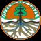 Formasi dan Jabatan CPNS 2019 Kementerian Lingkungan Hidup dan Kehutanan