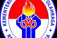 Formasi dan Jabatan CPNS 2019 Kementerian Pemuda dan Olahraga